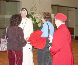 catholic-womens-conference-memphis