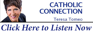 Catholic Radio - Podcast
