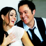 Music with Bethany and Kevin Paige